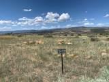 22615 Long Ridge Dr - Photo 1