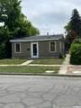 1271 Arapahoe Ave - Photo 1