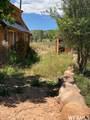 13093 Oak Canyon Rd - Photo 12
