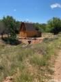 13093 Oak Canyon Rd - Photo 3