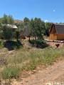 13093 Oak Canyon Rd - Photo 4