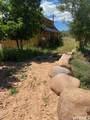 13093 Oak Canyon Rd - Photo 34
