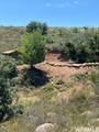 13093 Oak Canyon Rd - Photo 7