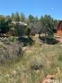 13093 Oak Canyon Rd - Photo 8
