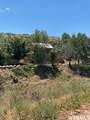 13093 Oak Canyon Rd - Photo 10