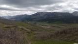 153 Mountain Vw - Photo 1