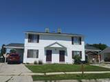 2032 Hyannis Ave - Photo 1