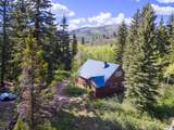 8743 Pine Way - Photo 1