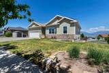 2032 Thoroughbred Dr - Photo 1