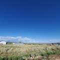 40 Mountain View Dr - Photo 1