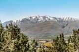 2303 Flat Top Mountain Dr (Lot 81) - Photo 11