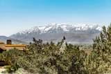 2303 Flat Top Mountain Dr (Lot 81) - Photo 12