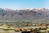 2303 Flat Top Mountain Dr (Lot 81) - Photo 6