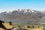 2303 Flat Top Mountain Dr (Lot 81) - Photo 7