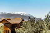 2303 Flat Top Mountain Dr (Lot 81) - Photo 10