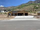 3094 Mountain Rd - Photo 1