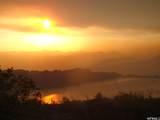 10279 Lake Pines Dr - Photo 1