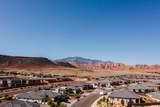 1876 Mountain View Dr - Photo 23