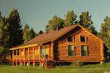 2450 Red Canyon Lodge - Photo 11
