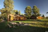 2450 Red Canyon Lodge - Photo 12