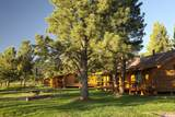 2450 Red Canyon Lodge - Photo 13