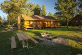 2450 Red Canyon Lodge - Photo 14