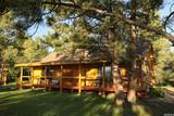 2450 Red Canyon Lodge - Photo 15