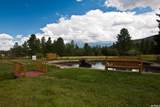 2450 Red Canyon Lodge - Photo 30