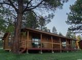 2450 Red Canyon Lodge - Photo 9