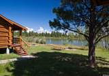 2450 Red Canyon Lodge - Photo 10