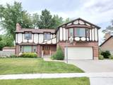 858 Clover Meadow Dr - Photo 1