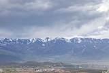 4220 Pinnacle Sky Loop - Photo 1
