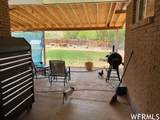 743 State Road 121 - Photo 26