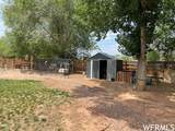 743 State Road 121 - Photo 28