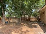 743 State Road 121 - Photo 29