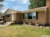 743 State Road 121 - Photo 40