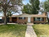 743 State Road 121 - Photo 41