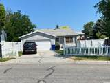 5969 Blue Meadow Dr - Photo 1
