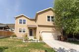 7057 Mohican Dr - Photo 1