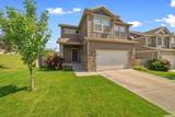 5083 High Noon Ave - Photo 1