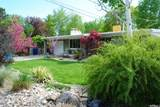 4576 Russell St - Photo 1