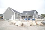 445 Canyon Overlook Dr - Photo 4