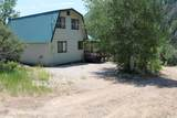 993 Wide Hollow Rd - Photo 1