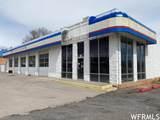 385 Main St - Photo 1