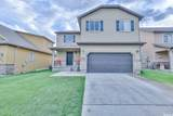 3780 Rose Hearty Ln - Photo 1