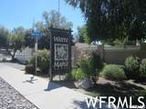 3780 Maple View Dr - Photo 1