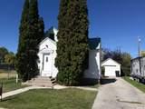 822 Jefferson St - Photo 1