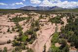 12343 Sand Flats Rd - Photo 44