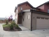 8077 Courtyard Loop Loop - Photo 1