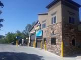 4832 Murray Blvd - Photo 1